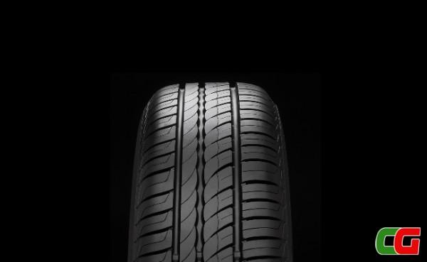 La filosofia del Pirelli P1 Cinturato Eco Verde