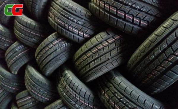 Design e pneumatici: Nexen Tire vince il 'Good Design Award' 2011