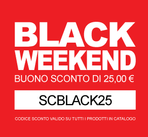 black weekend cerchigomme.it