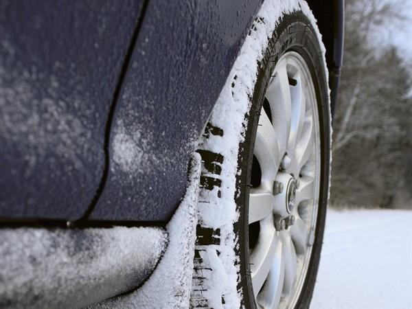 pneumatici invernali 2014