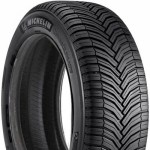 pneumatici all season michelin