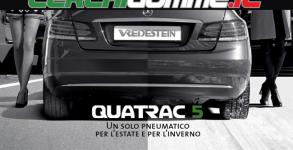 vredestein quatrac 5