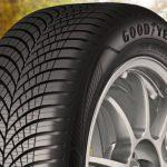 Migliori pneumatici 4 stagioni 2020