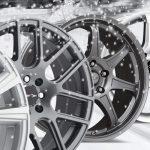 Cerchi in acciaio o cerchi in lega sui pneumatici invernali?
