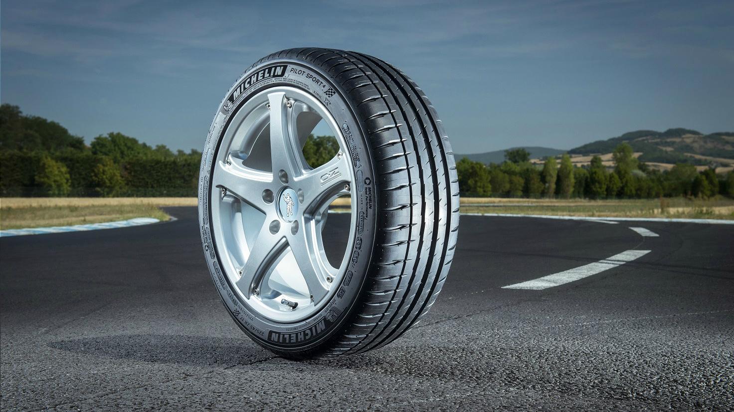 migliori pneumatici qualita prezzo