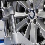 allineamento e equilibratura ruote